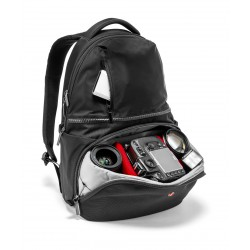 Mochila MANFROTTO Advanced Active Backpack I