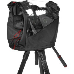 Funda lluvia MANFROTTO MB PL- CRC-15