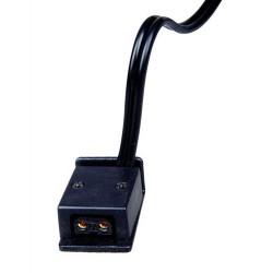 Cable Alimentación PRO-X BP-NOP