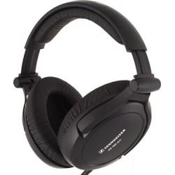 Auricular SENNHEISER HD 380 PRO