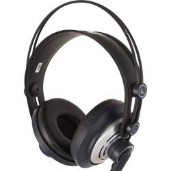 Auricular AKG K-141 Studio