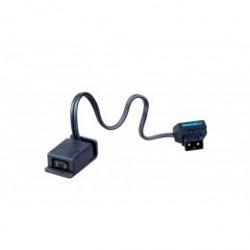 Cable Alimentación PRO-X PT-BP