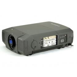 Videoproyector Christie RoadRunner LX100