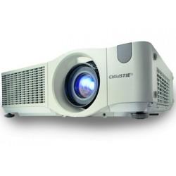 Videoproyector CHRISTIE LX25