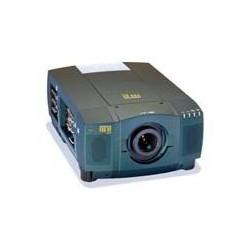Videoproyector PROXIMA AV 9.320
