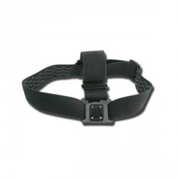 NILOX HEAD STRAP MOUNT FOOLISH