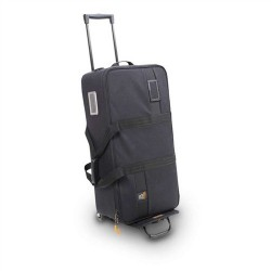 EEMOV PETROL PL2004 TROLLEY BAG