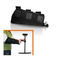 EEMOV ARM BRACE