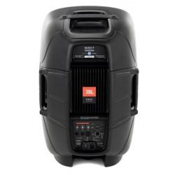 JBL Eon 515 XT