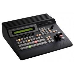 Mezclador Panasonic AV-HS400A