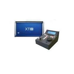 Servidor Digital EVS LSM-XT2 de 6CH