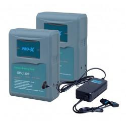 Bateria ProX GP-L190B