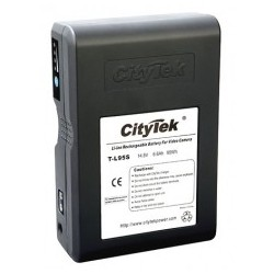 Bateria Citytek T-L95S