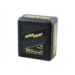 Bateria Anton Bauer Pro Pac 14