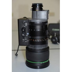 CANON J33aX11B4 IASD