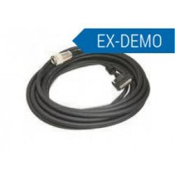 Cable Panasonic AW-CA50A26P