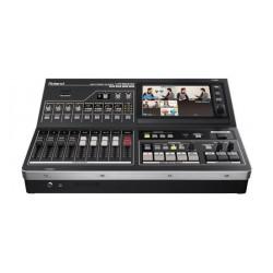 VR-50HD Roland