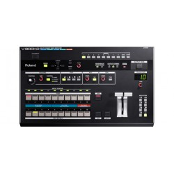 V-800HD Roland