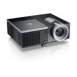 Videoproyector DELL 4320
