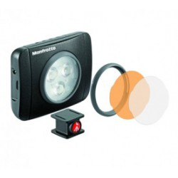 MANFROTTO LED LUMIE PLAY