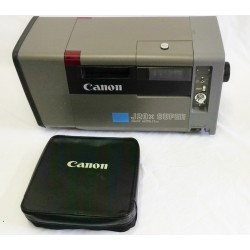OPTICA TELEOBJETIVO CANON SUPER 20
