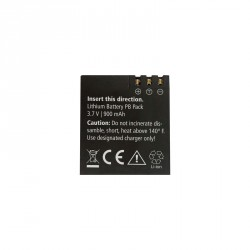 Batería ROLLEI ActionCam AC 220/300/310