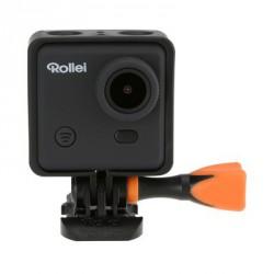 Cámara ROLLEI ActionCam 410 WiFi