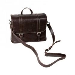 ROLLEI Vintage Bag