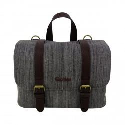 ROLLEI Vintage Bag Grey
