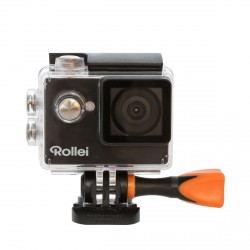 Cámara ROLLEI ActionCam 300 Plus