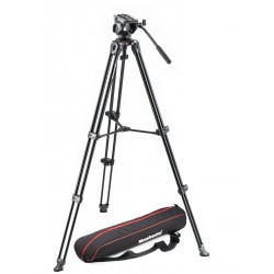 KIT MANFROTTO MVK500AM