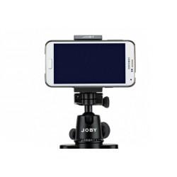 JOBY GripTight Mount Pro Smartphone