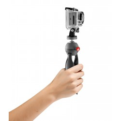 Mini Trípode MANFROTTO PIXI GoPro