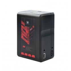 Batería PRO-X EP-L300A GOLD MOUNT 300W