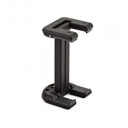 JOBY GripTight ONE Mount