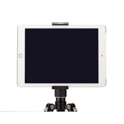 JOBY Soporte GripTight Mount PRO Tablet / iPad