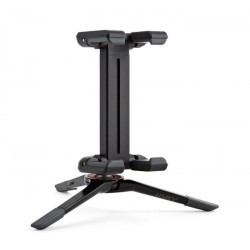 JOBY GripTight ONE Micro Stand