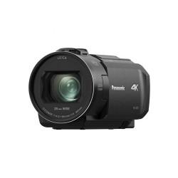 Videocámara PANASONIC HC-VX1 4K