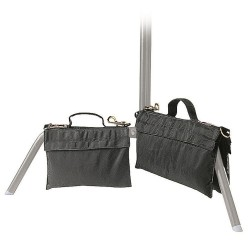 Sand Bag MANFROTTO 10Kg