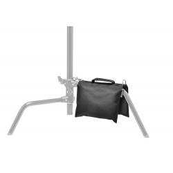 Sand Bag MANFROTTO 6Kg
