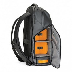Mochila LOWEPRO FreeLine BP-350
