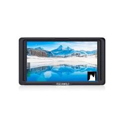 """Monitor Feelworld F5 5"""" HDMI"""