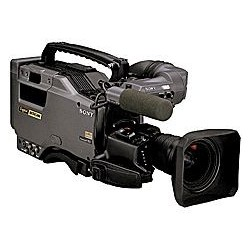 Camcorder SONY DVW-700SP