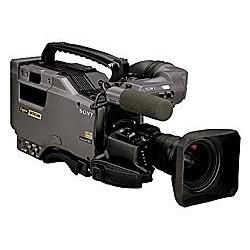 Camcorder SONY DVW-700SP