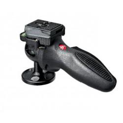 Rótula de bola joystick MANFROTTO 324RC2